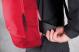 Рюкзак Cube Backpack Pure Ten 10L 12099 3