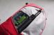 Рюкзак Cube Backpack Pure Ten 10L 12099 4