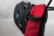 Рюкзак Cube Backpack Pure Ten 10L 12099 5