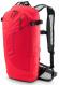 Рюкзак Cube Backpack Pure Ten 10L 12099 1