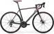 Велосипед Merida Scultura Disc 400 (2018) 1