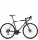 Велосипед Merida Scultura Disc 400 (2019) 1