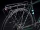 Велосипед гравел Trek Checkpoint ALR 5 WSD (2020) 3