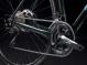 Велосипед гравел Trek Checkpoint ALR 5 WSD (2020) 5