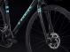 Велосипед гравел Trek Checkpoint ALR 5 WSD (2020) 6
