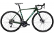 Велосипед гравел Trek Checkpoint ALR 5 WSD (2020) 9