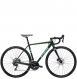 Велосипед гравел Trek Checkpoint ALR 5 WSD (2020) 1