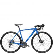 Велосипед гравел Trek Checkpoint ALR 4 WSD (2019)
