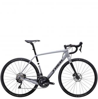 Велосипед гравел Trek Checkpoint SL 5 (2020)
