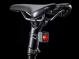Велосипед гравел Trek Checkpoint SL 5 (2020) 3