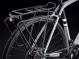 Велосипед гравел Trek Checkpoint SL 5 (2020) 4