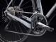Велосипед гравел Trek Checkpoint SL 5 (2020) 6