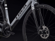 Велосипед гравел Trek Checkpoint SL 5 (2020) 7