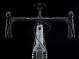 Велосипед гравел Trek Checkpoint SL 5 (2020) 8