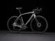 Велосипед гравел Trek Checkpoint SL 5 (2020) 1