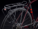 Велосипед гравел Trek Checkpoint SL 5 (2020) Cobra Blood 3