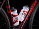 Велосипед гравел Trek Checkpoint SL 5 (2020) Cobra Blood 4