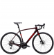 Велосипед гравел Trek Checkpoint SL 5 (2020) Cobra Blood 1