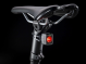 Велосипед гравел Trek Checkpoint SL 5 WSD (2020) 3