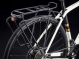 Велосипед гравел Trek Checkpoint SL 5 WSD (2020) 4
