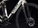 Велосипед гравел Trek Checkpoint SL 5 WSD (2020) 7