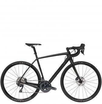 Велосипед гравел Trek Checkpoint SL 6 (2019)