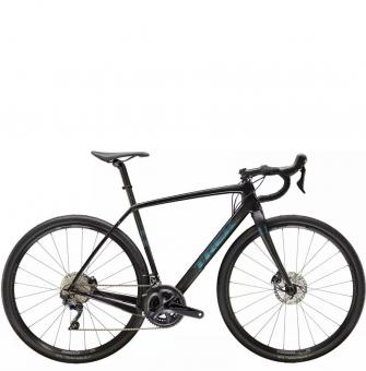 Велосипед гравел Trek Checkpoint SL 6 (2020)