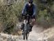 Велосипед гравел Trek Checkpoint SL 6 (2019) 4