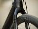 Велосипед гравел Trek Checkpoint SL 6 (2019) 5