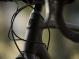 Велосипед гравел Trek Checkpoint SL 6 (2019) 6
