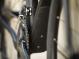 Велосипед гравел Trek Checkpoint SL 6 (2019) 7