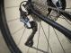 Велосипед гравел Trek Checkpoint SL 6 (2019) 8