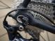 Велосипед гравел Trek Checkpoint SL 6 (2019) 9