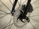 Велосипед гравел Trek Checkpoint SL 6 (2019) 10