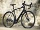 Велосипед гравел Trek Checkpoint SL 6 (2019) 2