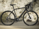 Велосипед гравел Trek Checkpoint SL 6 (2019) 1