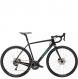 Велосипед гравел Trek Checkpoint SL 6 (2020) 1