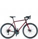 Велосипед гравел Author Ronin (2019) 1