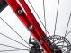 Велосипед гравел Author Ronin (2019) 11