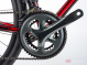 Велосипед гравел Author Ronin (2019) 10