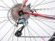 Велосипед гравел Author Ronin (2019) 2