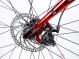 Велосипед гравел Author Ronin (2019) 3