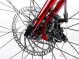 Велосипед гравел Author Ronin (2019) 4