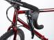 Велосипед гравел Author Ronin (2019) 9