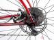 Велосипед гравел Author Ronin (2019) 5