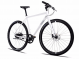 Велосипед Unibike Freeway 8 GTS 1