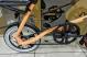 Складной велосипед Strida LT (2019) дыня 4