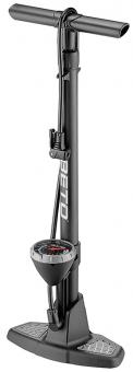 Насос напольный Beto CFL-501PG7