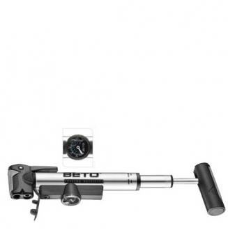 Насос телескопический Beto CLD-037G
