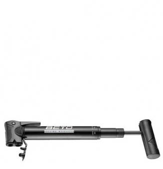 Насос телескопический Beto CLD-038